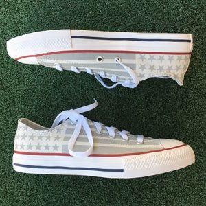 NWT Converse Chuck Taylor All Star Sneaker Photon